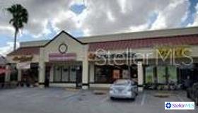 9350 Us Highway 192 #104, Clermont, FL 34714
