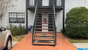 206 Poinsettia Pine Court #202, Tampa, FL 33612