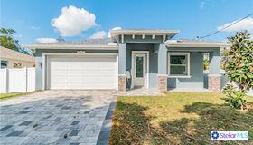 2115 W Idlewild Avenue, Tampa, FL 33603