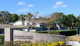 3158 Plaza Terrace Drive #3158, Orlando, FL 32803
