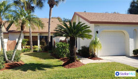 14773 Feather Cove Road, Clearwater, FL 33762