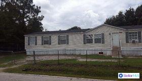 18320 15th Avenue, Orlando, FL 32833