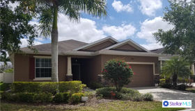 8326 Karpeal Drive, Sarasota, FL 34238