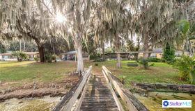 35222 W Griffin Drive, Fruitland Park, FL 34731