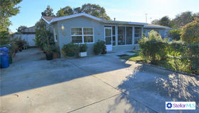 540 W Columbia Street, Lake Alfred, FL 33850