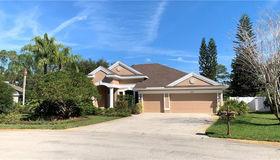 6251 Aventura Drive, Sarasota, FL 34241