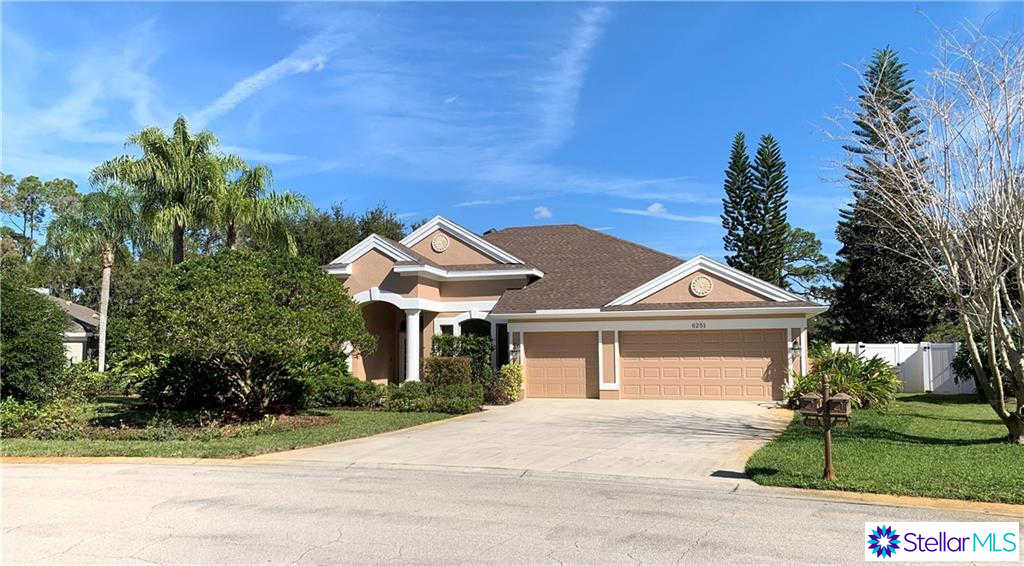6251 Aventura Drive, Sarasota, FL 34241 is now new to the market!