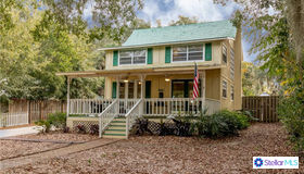 810 N Tremain Street, Mount Dora, FL 32757