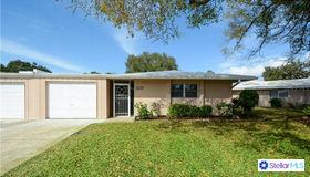 3116 Village Green Drive #1122, Sarasota, FL 34239