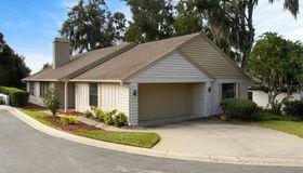 660 S Sandlake Court, Mount Dora, FL 32757