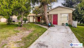 4548 San Sebastian Circle, Orlando, FL 32808