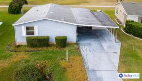 1336 E Schwartz Boulevard, The Villages, FL 32159