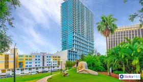 150 E Robinson Street #3401, Orlando, FL 32801