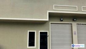 1417 Hamlin Avenue #f, Saint Cloud, FL 34771