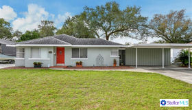 2625 11th Avenue W, Bradenton, FL 34205