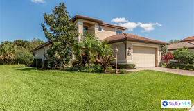 1242 Cielo Court, North Venice, FL 34275