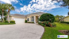 17 N Cayman Isles Boulevard, Englewood, FL 34223