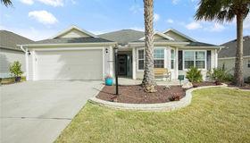 3028 Twisted Oak Way, The Villages, FL 32163