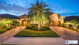 308 Whispering Palms Lane, Bradenton, FL 34212