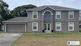 2092 Landover Boulevard, Spring Hill, FL 34608
