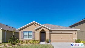 1837 Partin Terrace, Kissimmee, FL 34744