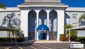 701 Poinsettia Road #106, Belleair, FL 33756