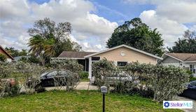 6539 Mauna Loa Boulevard, Sarasota, FL 34241