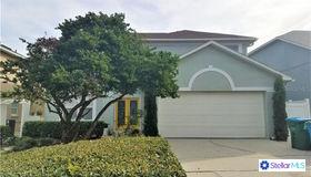 7915 Chartreux Lane #2, Maitland, FL 32751