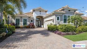 7430 Haddington Cove, Lakewood Ranch, FL 34202