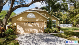 3297 Gulf Watch Court, Sarasota, FL 34231