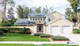 543 Shepherd Avenue, Winter Park, FL 32789