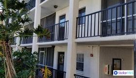 10540 77th Terrace #315, Seminole, FL 33772