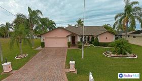 4203 Surfside Court, Port Charlotte, FL 33948
