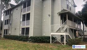 6004 Westgate Drive #104, Orlando, FL 32835