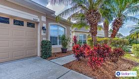 7409 Surrey Wood Lane, Apollo Beach, FL 33572