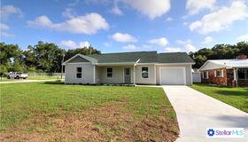 3389 Se 136th Place, Summerfield, FL 34491