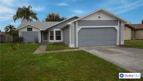 1078 Sunshine Way sw, Winter Haven, FL 33880