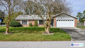 3677 Sunday Drive, Deltona, FL 32738
