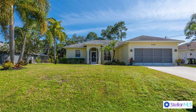 2588 Westberry Terrace, North Port, FL 34286