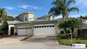 3840 Serenade Lane #124, Lakeland, FL 33811