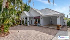 219 Alma Court, New Smyrna Beach, FL 32168