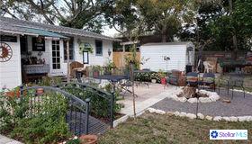 4306 Sarasota Avenue, Sarasota, FL 34234