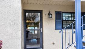 110 N Tremain Street #110, Mount Dora, FL 32757