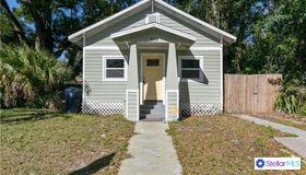 309 W West Street, Tampa, FL 33602