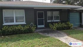 1277 Bermuda Street, Clearwater, FL 33755