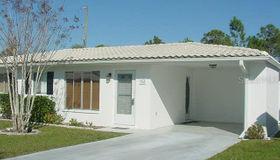 564 Circlewood Drive #q-5, Venice, FL 34293