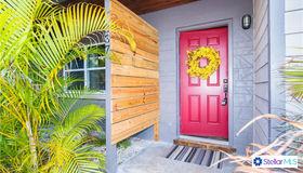 337 Golden Sands Drive, Sarasota, FL 34232