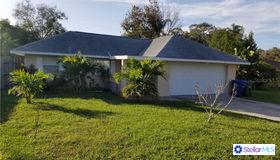 701 25th Street sw, Largo, FL 33770