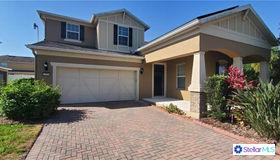 13346 Overstreet Road, Windermere, FL 34786