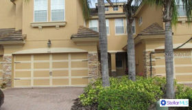 5411 Napa Drive, Sarasota, FL 34243